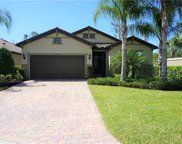6603 Everton CT, Fort Myers image