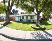 1361 Wilson Ave, Tracy image