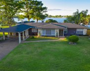 1795 Killarney Dr, Winter Park image