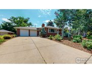 1726 20th Ave, Greeley image