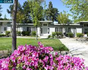 1501 Oakmont Dr. Unit 7, Walnut Creek image