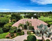 3221 Burgundy Drive N, Palm Beach Gardens image