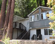 14996 Foothill Boulevard, Guerneville image