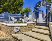 1566 Reed Ave, Pacific Beach/Mission Beach image