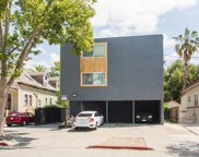 536 S 8th St, San Jose image