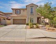 21618 N 39th Terrace, Phoenix image