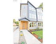 2836 NE KILLINGSWORTH  ST, Portland image