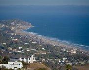 31255     Beach View Estates Drive, Malibu image