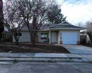 2032 Highland Dr, Concord image