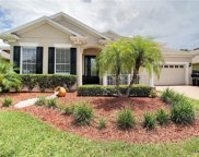8781 Warwick Shore Crossing, Orlando image
