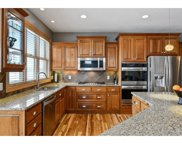 10711 Jersey Court N, Brooklyn Park image