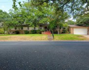 1800 Schulle Ave, Austin image