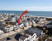 121 86th Street East Unit, Sea Isle City image