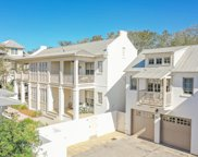 67 Dunmore Town Lane, Rosemary Beach image