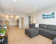 2035 Oliver Ave, Pacific Beach/Mission Beach image
