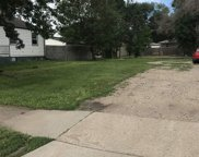 419 16th St, Minot image