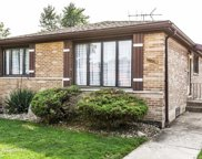 12716 South Muskegon Avenue, Chicago image