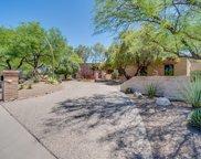 2630 N Santa Lucia, Tucson image
