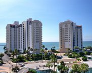 450 S Gulfview Boulevard Unit 1107, Clearwater image
