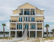2512 W Beach Blvd, Gulf Shores image