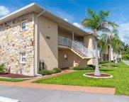 3136 Harbor Boulevard Unit 3B, Port Charlotte image