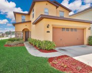 413 FOREST MEADOW LN, Orange Park image