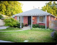 1488 E 3045  S, Salt Lake City image