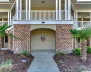 700 Pickering Dr Unit 102, Murrells Inlet image