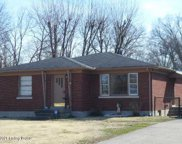 4809 Imperial Terrace, Louisville image