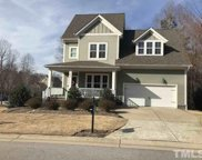 400 Streamwood Drive, Holly Springs image