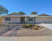 13237 W Marble Drive, Sun City West image
