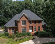 111 Thornhill Drive, Athens image