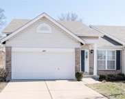3217 Country Hollow, St Louis image
