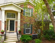 2726 Langley Circle, Glenview image