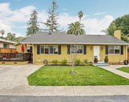 226 Donohoe St, East Palo Alto image