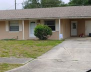 3225 Melody, Titusville image