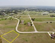 7252 Muirfield Drive, Cleburne image