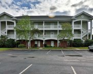 3943 Gladiola Ct. Unit 101, Myrtle Beach image