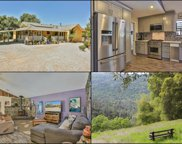 3861  High View Drive, Placerville image