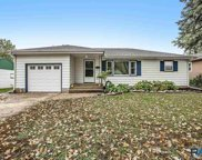 2417 S Jefferson Ave, Sioux Falls image