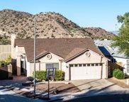 1706 E Behrend Drive, Phoenix image