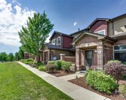 6470 Silver Mesa Drive Unit B, Highlands Ranch image