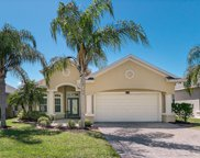 1216 Clubhouse, Rockledge image