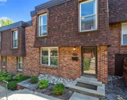13514 Coliseum, Chesterfield image