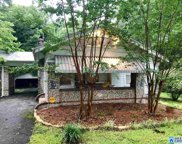 120 Forest Rd, Hueytown image