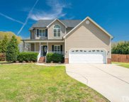 173 Moonlight Drive, Fuquay Varina image