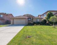 11007 Vista Ridge, Bakersfield image