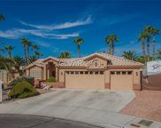 6332 WHISPERING GLEN Circle, Las Vegas image