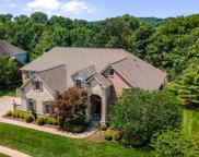 16842 Eagle Bluff  Court, Chesterfield image