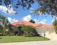 5519 Secluded Oaks Way, Sarasota image
